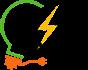L&C Electric Corp.